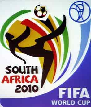 20100601182804-sudafrica-2010-2.jpg