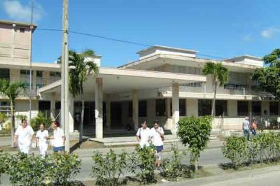 20100606013549-hospital-infantil.jpg