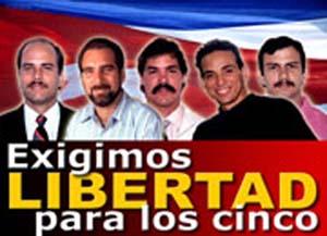 20100613133811-exigimos-libertad-para-los-cinco.jpg