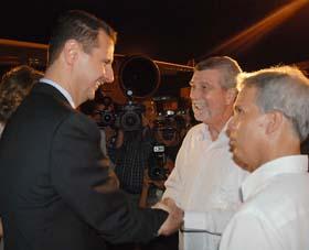 20100628125025-presidente-siria.jpg