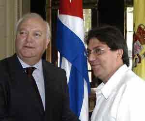 20100707131037-bruno-y-moratinos-encuentro.jpg