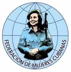 20100904132922-logo-fmc-web.jpg