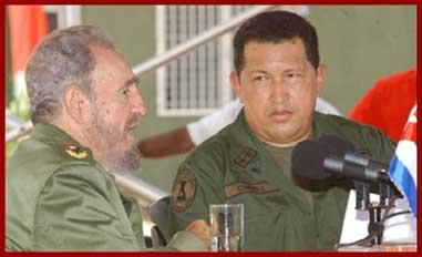 20100915044844-ficen-y-chavez-web.jpg