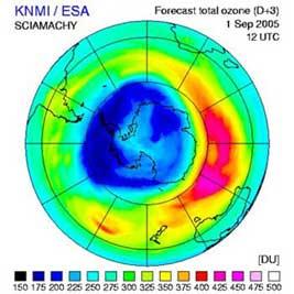 20100916135011-capa-ozono-web-1.jpg