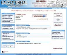 20101006033535-gacetica.jpg