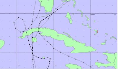 20101007132621-huracan-2.png