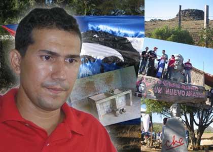 20101008132811-medico-web.jpg