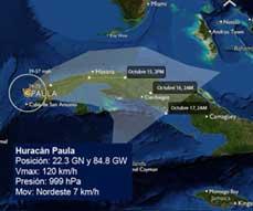 20101014233349-paulita-web.jpg