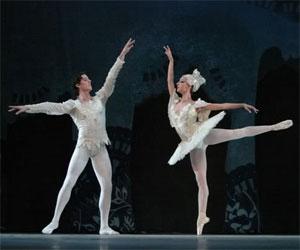 20101018213734-ballet-nacional-cuba.jpg