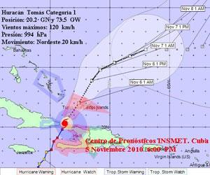 20101106140100-huracan-tomas1.jpg
