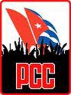 20101109023348-pcc-logo.jpg