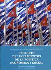 20101109185137-proyecto.jpg