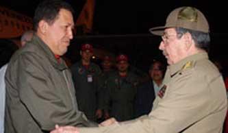 20101111132429-chavez-raul.jpg
