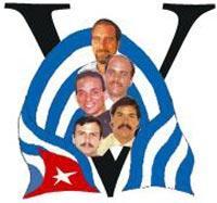 20101119135017-cinco-patriotas.jpg