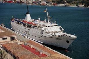 20101205195407-crucero-adriana.jpg