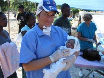 20101211135752-haiti-tres-semanas-despues-.jpg