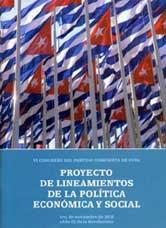20101214125131-proyecto.jpg