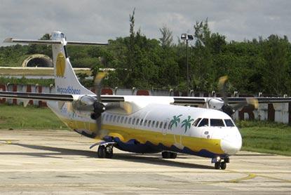 20101216190236-avion.jpg