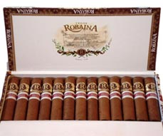 20101224122144-tabaco.jpg