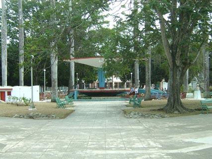 20101225131139-placetas-parque.jpg