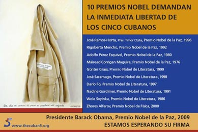 20110106192042-cinco-patriotas.jpg
