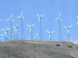 20110201141642-energia-eolica-en-cuba-como.jpg