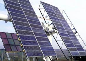 20110202175417-energia-eolica-en-cuba-como.jpg