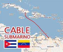 20110205025048-cable-submarino-cuba-venezu.jpg