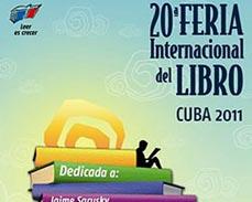 20110211024428-feria-del-libro1.jpg