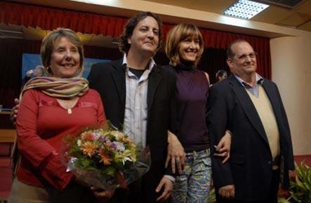 20110215125628-premios-alejo-carpentier-58.jpg