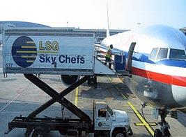 20110223170247-avion.jpg