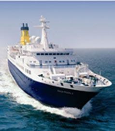 20110301134916-barco.jpg