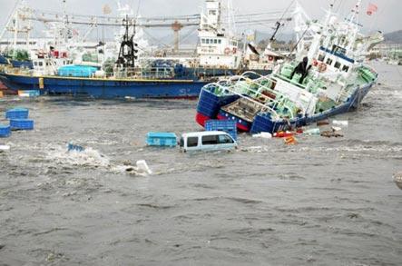 20110312140438-barco.jpg