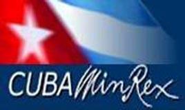 20110321023134-cuba-minrex.jpg