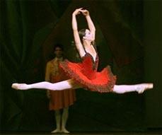 20110323025735-ballet.jpg