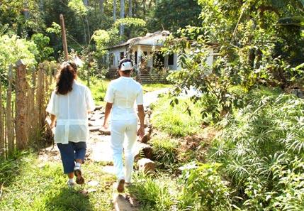 20110326131636-medicos.jpg