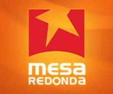 20110331001239-mesa-redonda.jpg