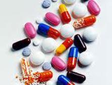 20110408034304-medicamntos.jpg