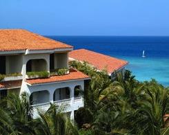 20110411134518-hotel-sol-rio-de-luna-mares-resort-hotel-5.jpg
