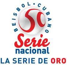 20110427131843-beisbol-logo-50-serie.jpg