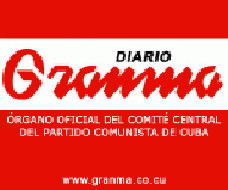 20110516125754-granma.jpg