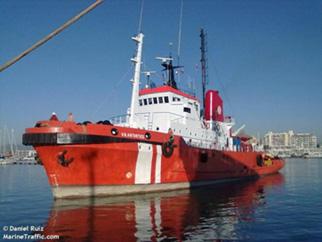 20110517204217-barco.jpg