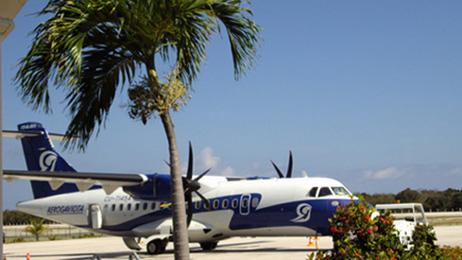 20110523130049-aeropuerto.jpg