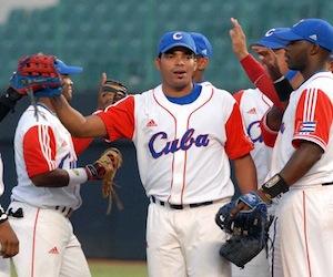20110624173929-beisbol-cuba-taipei1.jpg
