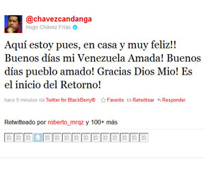 20110704145103-chavezcandanga-nota1.jpg