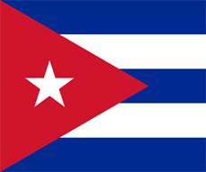 20110805191116-bandera.jpg