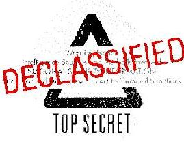 20110811135542-declassified-desclasificado.jpg