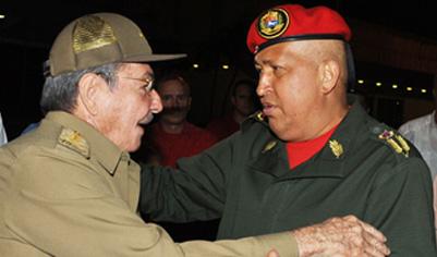20110814154713-raul-y-chavez.jpg