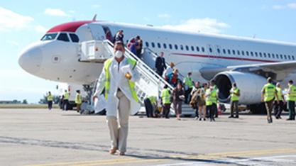 20110921132446-avion.jpg