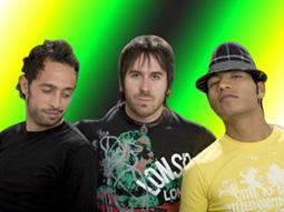 20110921132653-camila-musicayradio.jpg